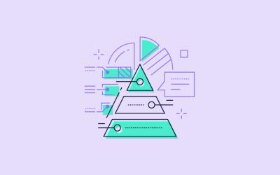 KPIs fundamentais de marketing online