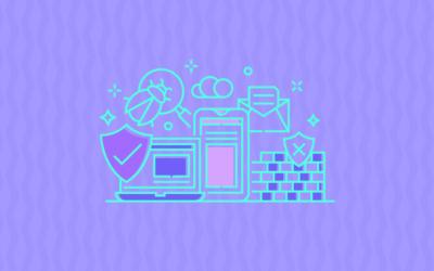 Entenda sobre segurança de informações nas vendas online