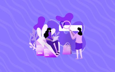 Aumente seu faturamento conciliando loja física e loja virtual